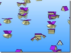 flying_books_desktop_screen_savers-966