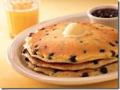 bberrypancakes