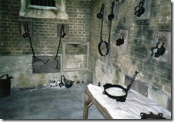 torture-chamber-733895