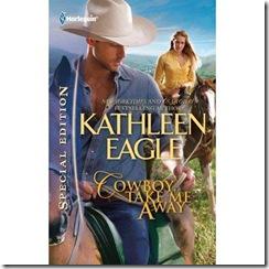 cowboy take me away2