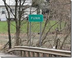 funk images