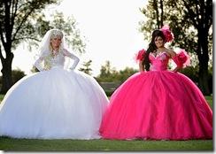 my-big-fat-gyspy-wedding-5-515x365