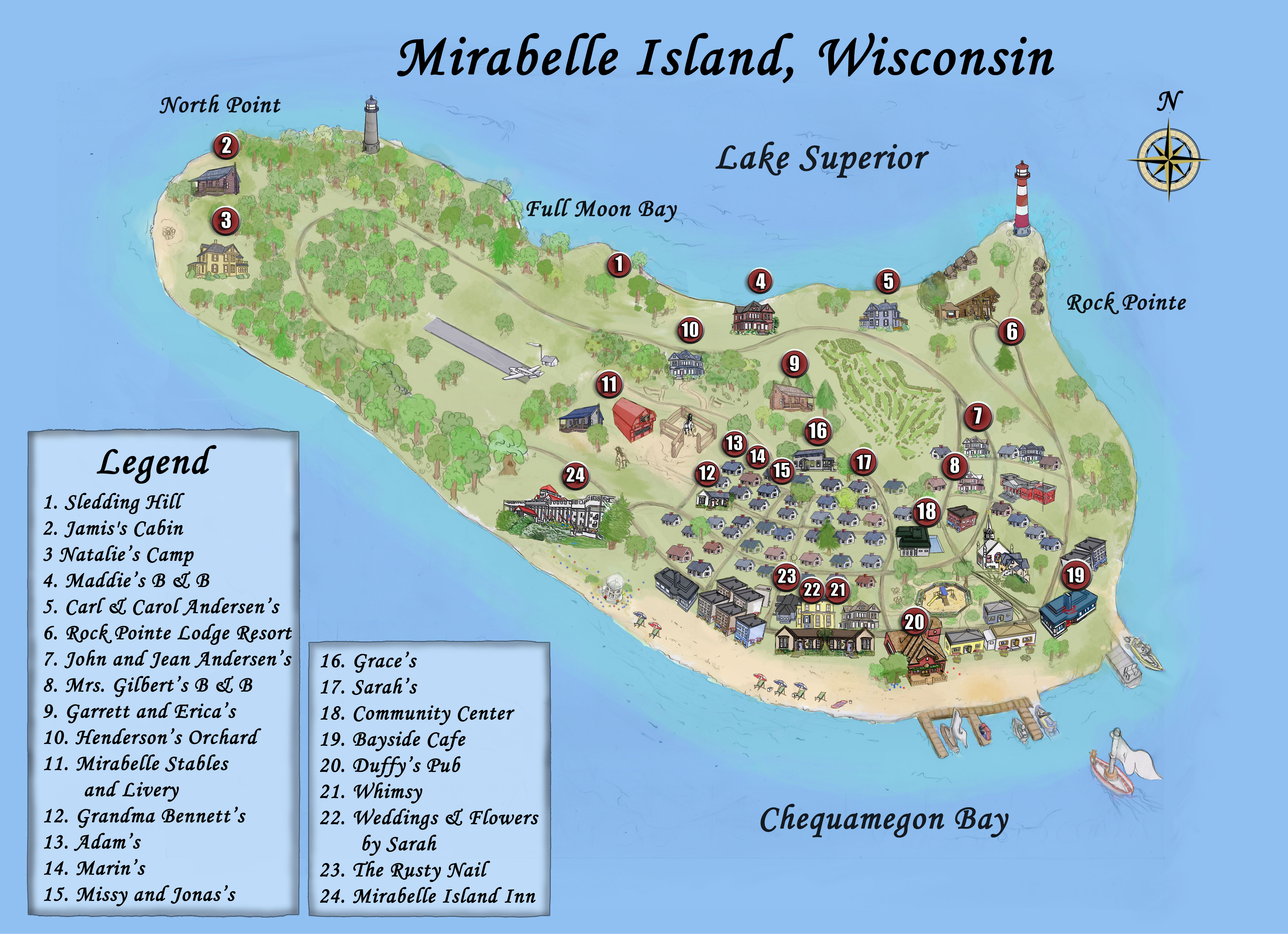 maps update map island the island map 90 more maps