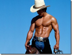 cowboy_hunk