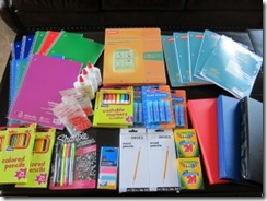 school-supplies-300x225