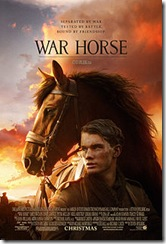 215px-War-horse-poster