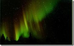 aurora1a
