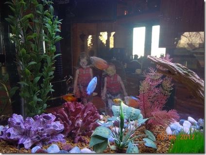fish & kids 022