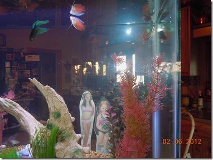 fish & kids 049