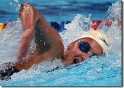 swimming-img2