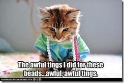 beadscat