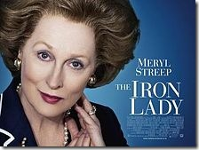 220px-Iron_lady_film_poster