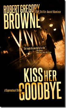 KISS-HER-GOODBYE-FINAL-50
