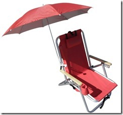 beach_chair_umbrella
