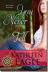 You Never Can Tell - 3