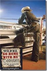 cowboy6