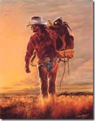 cowboy7