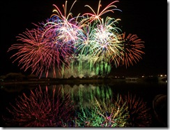 southport_musical_fireworks_1_470x356