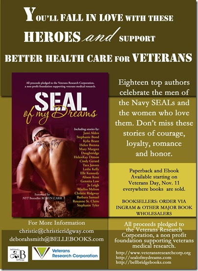 SEAL FLYER FINAL BEST copy