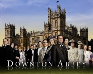 downton-abbey-pbs