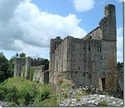 220px-Chepstow_Castle_(Wales)