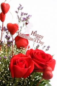 Happy Valentines Day  MP900441020