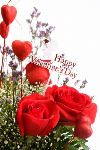 Happy Valentines Day  MP900441020