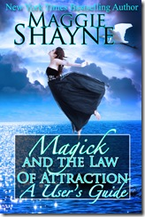 Magick And the Law of Attraction5