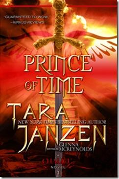 TaraJanzen_PrinceofTime_200px
