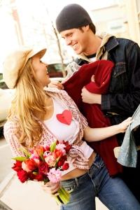 valentine couple MP900440959