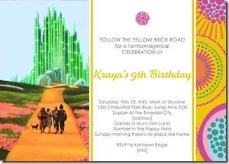 001 invite (2)