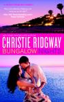 bungalownightscov
