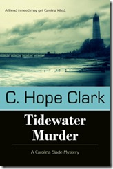 Tidewater Murder - screen-1