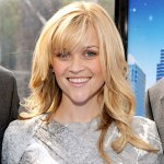 rb-five-best-hairstyles-reesewitherspoon-lestercohe-mdn
