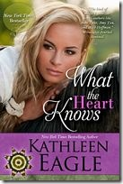 tn_What the Heart Knows - screen