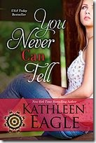 tn_You Never Can Tell - screen