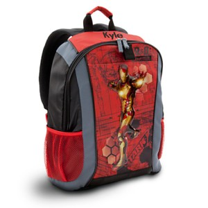 avengers_backpack