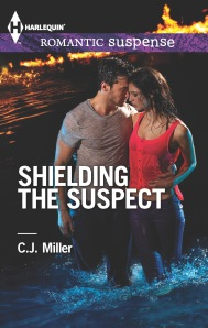 ShieldingTheSuspect