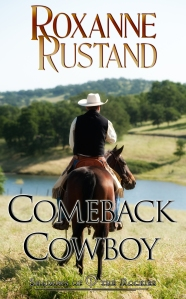 !  ComebackCowboy--REVISED